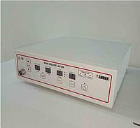 SY-Q300 Медичний ендоскопічний газовий інсуфлятор, фото 1
