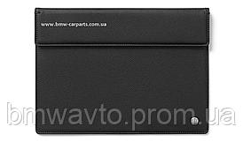 Універсальний чохол для планшета BMW Iconic Universal Tablet Case