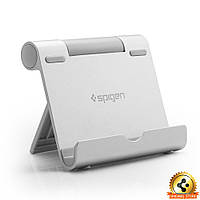 Подставка Spigen S320 Aluminum Tablet Stand