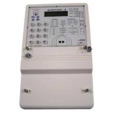 Счетчик электроэнергии СТК3-05Q2Н6Mt 3х220/380В 40-100А трехфазный многотарифный, фото 2