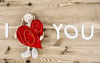 Акция от Couleur Caramel в День Влюбленных!