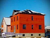 Сонячна електростанція 15 кВт м. Червоноград