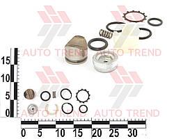 Ремкомплект рулевой рейки 2108-21099,2113-2115