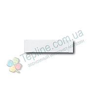 Тёплый плинтус «Uden-100» (инфракрасный)