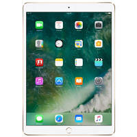 "Планшет Apple A1671 iPad Pro 12.9"" Wi-Fi 4G 64GB Gold (MQEF2RK/A)"