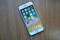 Apple Iphone 6s 16Gb Rose Gold Оригинал! , фото 1