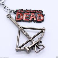 Брелок Ходячие Мертвецы The Walking Dead