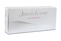 Juvederm Hydrate (Ювидерм Гидрейт), 1×1 мл