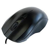 Мышь Hi-Rali wired USB /HI-M8139/