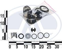 Ремкомплект рулевой рейки 2110-2112
