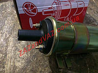 Катушка зажигания ВАЗ 2101-2107 под электронное зажигание Avrora Аврора Польша IC-LA2108