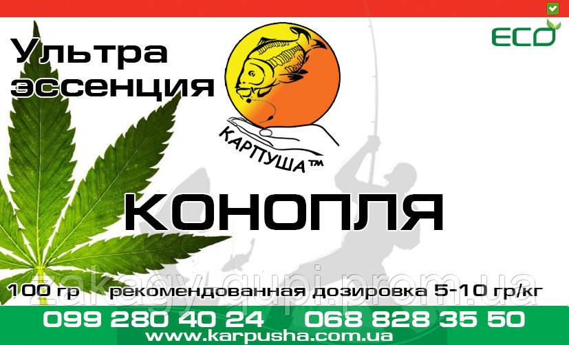 Конопля online Коломна Cocaine Куплю Иваново