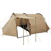Палатка GOTLAND IV Light