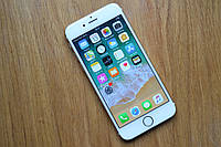 Apple Iphone 6s 32Gb Gold Neverlock Оригинал! , фото 1