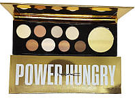 Палитра теней MAC Power Hungry Palette