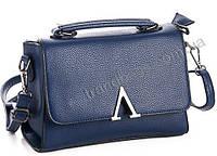 Женский клатч E&Y AY-311 blue Клатчи женские через плечо, женские клатчи и сумки