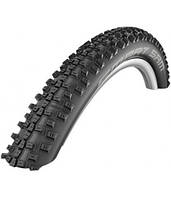Покрышка 27.5x2.25 650B (57-584) Schwalbe SMART SAM Performance B/B-SK HS476 DC 67EPI