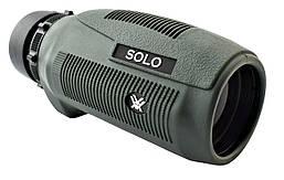 Монокуляр Vortex Solo 10x36 WP