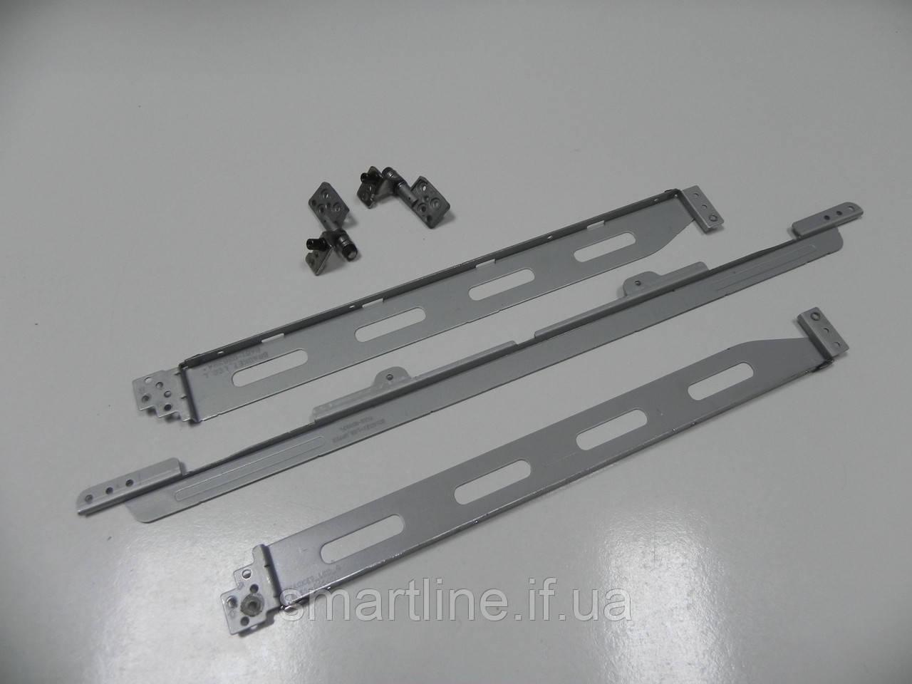 Петлі для ноутбука Samsung NP-R60, R60 plus, R58, BA81-03839A, BA81-03