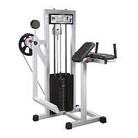 Тренажер для ягодичных мышц (радиальный) Inter Atletika ST131