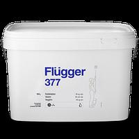 Водно-дисперсионный клей Flugger 377 Adhesive Roll-on 12л