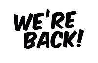 Ми знову з Вами!!!