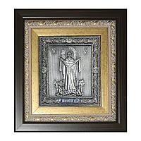 Икона Покров Пресвятой Богородицы, фото 1