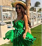 Модные платья 2018. Обзор тенденций