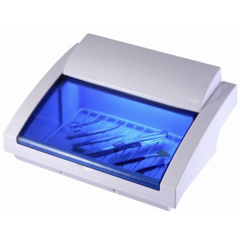 УФ-стерилизатор для парикмахерских инструментов YM-9007
