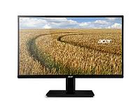 """Монитор 27"""" Acer H276HLbmjd, фото 1"""