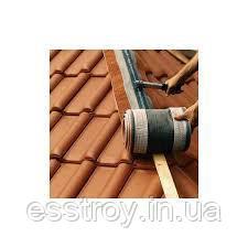 Стрічка для коника Dachrol 310Х5000мм, фото 2