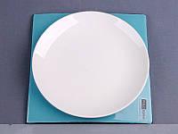 Набор тарелок на подставке Philosophy на 4 персоны 593-032
