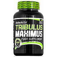TRIBULUS MAXIMUS - 90 таб - 1500мг