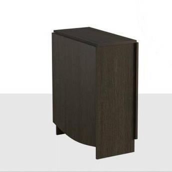 Стол книжка К-1 Феникс
