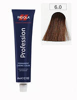 Краска для волос Indola