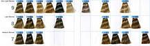 Перманентная краска Indola Permanent Caring Color  60 мл, фото 2