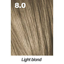 Перманентная краска Indola Permanent Caring Color  60 мл, фото 3