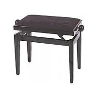 Банкетка Gewa Piano Bench FX (BKH)