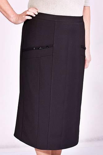 Женская юбка Камила Блейк