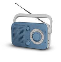 Радио Camry CR 1152