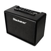 Гитарный комбик Blackstar LT Echo 15