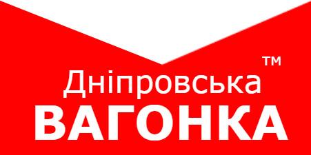 """Лакокрасочные материалы """"Днепровская вагонка"""""""