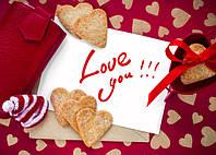 Что подарить парню/девушке на 14 февраля — День всех влюбленных