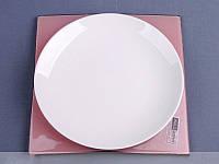 Набор тарелок на подставке Philosophy на 4 персоны 593-034
