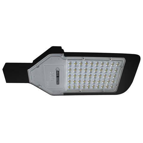 Уличный светильник ORLANDO-50 50W 4200K