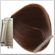 Краска для волос Igora Royal Absolutes 60 мл, фото 3
