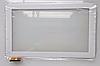 Оригинальный тачскрин / сенсор (сенсорное стекло) для Prestigio MultiPad Wize 3111 (белый цвет, самоклейка)