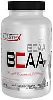 Blastex Xline BCAA 300 гр