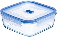 Пищевой контейнер Pure Box Active 760 мл Luminarc H7676/5634