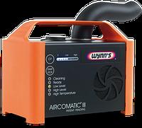 Wynns Aircomatic® III с генератором озона и ультразвуковым распылением (68480)